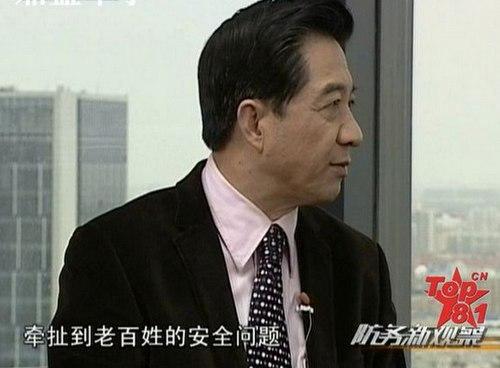 第71期:中国队长VS美国队长?总是感觉缺点啥......